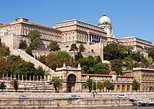 Budapest Castle District Sightseeing Tour