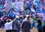 2-Hour Auckland Art Tour with an Art Historian