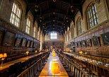Christchurch Mornings Harry Potter Film Site Tour