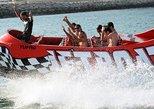Algarve Jet Boat Tour from Albufeira