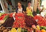 Warsaw Food Tour off the beaten path by retro minibus