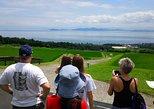 Electric Bike Tour of Lake Biwa from Kyoto