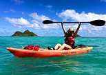 Kailua Beach Guided Tour to the Mokulua Islands- Full Day