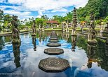 Cosmo Bali Private Tours Lempuyang Temple-Tirta Gangga-Ujung Water Palace-Lunch