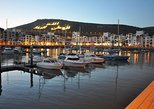 4-Hour Kasbah and City Private Tour in Agadir