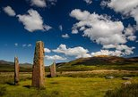 3-Day Isle of Arran Adventure Small-Group Tour from Edinburgh