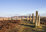 5-Day Orkney & Scotland's Northern Coast Small-Group Tour from Edinburgh