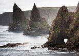 3-Day Orkney Explorer Small-Group Tour from Inverness