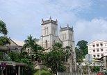 Suva Full-Day Sightseeing Tour from Nadi