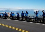 Haleakala Express Bike Tour