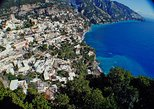 Amalfi Coast Private Tour