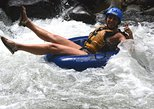 Arenal River Tubing Tour from La Fortuna