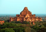 Discover Bagan Full Day Tour