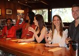 Small-Group Santa Barbara Wine Country Tour