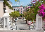 Nassau Historical Walking Tour