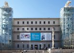 Reina Sofia Museum Guided Tour in Madrid