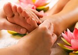 40-Minute Feet Massage