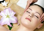 Royal Facial Treatment plus 20-minutes Free Fish Pedi