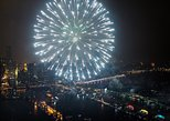 30 Minute Chicago Helicopter Tour With Fireworks Show