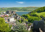 Private Conwy Valley Day Tour from Llandudno