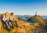 Isle of Anglesey Private Day Tour from Caernarfon