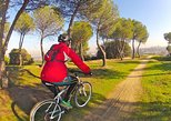 non-touristy things to do in madrid | mountain biking in madrid