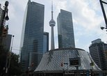 Toronto Private Tour