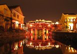 From Danang - Hoian : Discover LifeStyles World Heritage Hoi An Night Tour