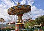 Nha Trang : Wonderfull with Full-day Vinpearl Land Amusement Park