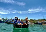 Private Nha Trang Island Hopping Full-Day Tour
