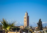 12 Day Best of Morocco Round Trip from Marrakesh