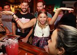 Skip the line: Ipanema Pub Crawl