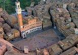 - Florencia, ITALIA