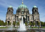 Berlin Grand Tour