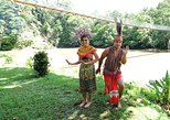 Temburong Experience Full-Day Tour from Bandar Seri Begawan