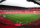 2-Day Liverpool and Manchester Tour From Bournemouth