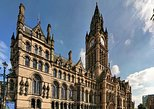 2-Day Liverpool and Manchester Tour From Oxford