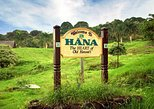USA - Hawaii: Maui Hana Coast Tagesausflug