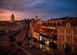 Long Weekend Break in Vilnius