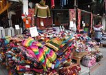Playa del Carmen Great Shopping Tour from Cancun and Riviera Maya