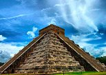 Chichen Itza Express Day Tour from Cancun and Riviera Maya
