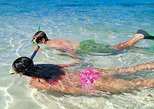 Snorkeling Discovery Cruise with Lunch in Los Cabos