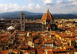 Private Tour: 2 Hours Florence Walking Tour