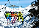 Winter Park Sport Ski Rental Package Including Delivery