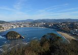 San Sebastian and Basque Coast Day Trip From Bilbao