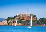 Small-Group Full-Day Tour of San Francisco with Alcatraz