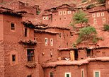 Atlas Mountains 1 day Tour from Marrakech