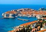 6-hour Tour to Dubrovnik from Budva