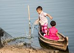 Private Full-Day Inle Lake Tour with Boat Ride