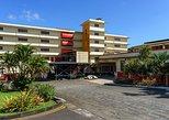 Full-Day Bois Cheri Tea Factory Museum And La Vanile Nature Park Tour in Mauritius